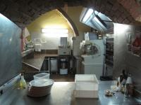 Pizzeria | Porcelli Tavern - Amelia Terni