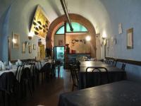 Chi Siamo | Porcelli Tavern - Pizzeria - Amelia Terni